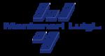 logo_montanari