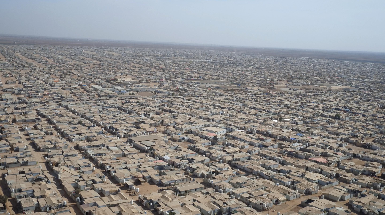 campi_rifugiati